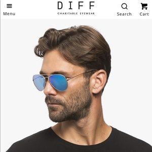 DIFF Eyewear Sunnies | Unisex
